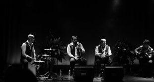 Nobleza Flamenca