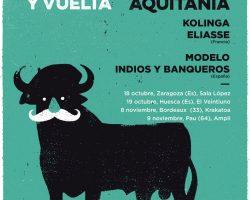 Festival de Ida y Vuelta 2019